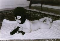 Рафаэль Мусульманин, 14 ноября 1992, Оренбург, id57819649