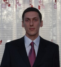 Богдан Євгенійович, 24 августа 1983, Винница, id10200088