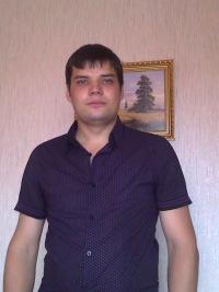 Иван Торохов, 5 октября 1986, Шелехов, id109492618