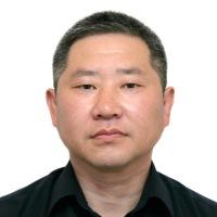 Виктор Ким, 27 марта 1991, Лида, id157009811