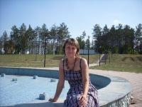 Ильсия Замалетдинова, 18 сентября 1997, Лениногорск, id93625365
