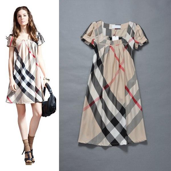 dbd5cb19c84f Одежда из китая и кореи. Модная, качественная и недорогая ...