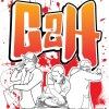 ████ CASH2HASH™ CLICK © ████