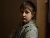 Антон Гыля