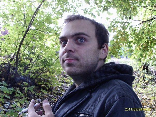 Олег знакомство ефимов