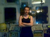 Евгений Мешков, 5 января 1990, Магадан, id158208718