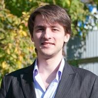 Дмитрий Пушилин