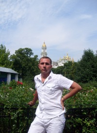 Денис Редькин, 1 июля , Красногвардейское, id48556363