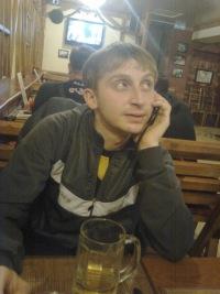 Дмитрий Пиянзин