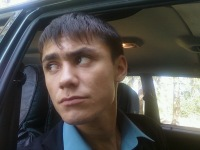 Наиль Залалтдинов, 7 июля 1987, Москва, id90228481