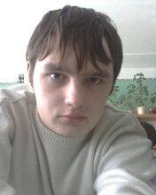 Русланчик Зуев, 10 июня , Дорогобуж, id4618159