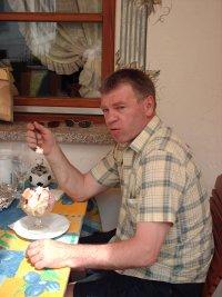Александр Шевченко, 16 июля 1963, Санкт-Петербург, id4734591