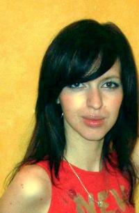 Наталья Евсеева, Daugavpils