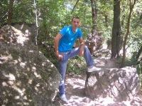 Iurie Burlacu, 10 июля , Хабаровск, id121031792