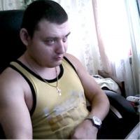 Дима Желтяков, 13 декабря , Орск, id121344438