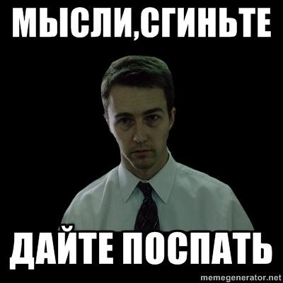 https://cs10520.vkontakte.ru/u13017805/146427500/x_6f1170e1.jpg