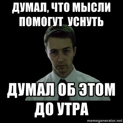 https://cs10520.vkontakte.ru/u13017805/146427500/x_e3eceeb1.jpg