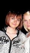 Наталья Уродимская, 28 апреля 1993, Марьина Горка, id136405865