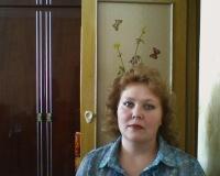 Ольга Аникиенко, 24 ноября 1973, Житомир, id145858301
