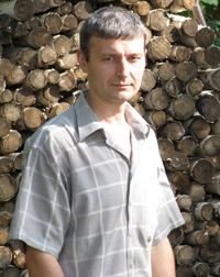 Николай Сергушкин, 20 марта 1976, Тольятти, id162398710