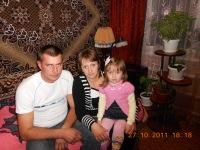 Любовь Конишевская, 1 апреля 1980, Поронайск, id173722004