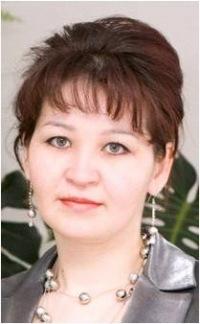 Дина Низовцева, 24 мая , Диксон, id83645036
