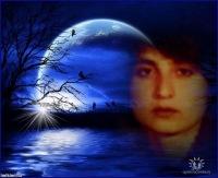 Асмати Елоева, 25 мая 1993, Пугачев, id91284703