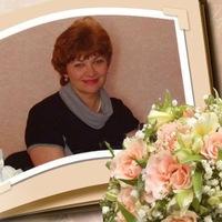 Марина Никифорова, 13 марта 1970, Ленинск-Кузнецкий, id20118349