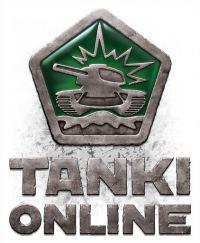 Програмку для читов на танках онлайн