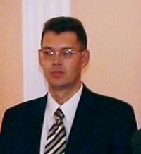 Алексей Кузьмин, 16 апреля 1990, Нижневартовск, id128655072