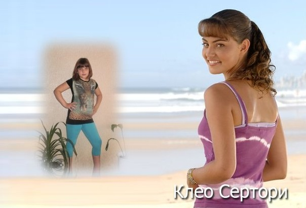 porno-kartinki-kleo-sertori