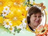 Любовь Пьянова, 19 июля , Харьков, id146570326