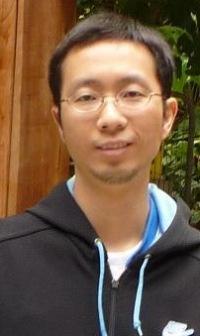 Хо Чан