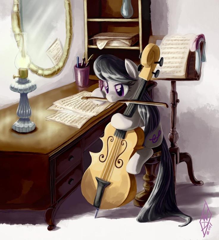 my little pony фэндомы mlp art minor…
