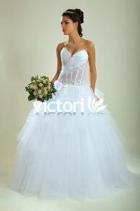 Вечерние платья - 1267968550_img_5809f