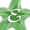 Эсперанто | Esperanto