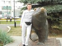 Олег Цаплин, 6 января 1986, Оса, id109286461