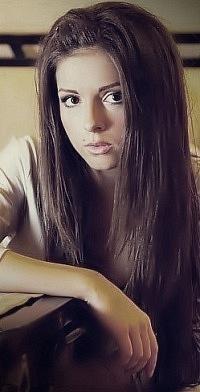 Анна Шурочкина, 15 августа 1990, Москва, id123059011