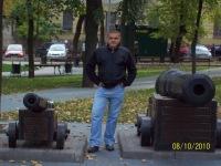 Андрей Горлов, 21 октября , Грибановский, id127684757