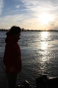 Екатерина Воропаева, Braunschweig