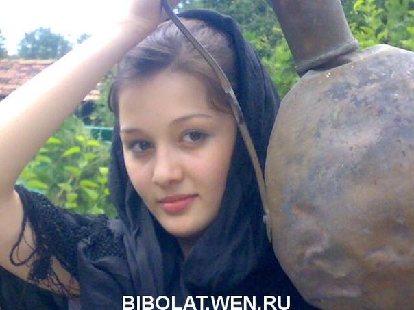golaya-irina-chech-iranskaya