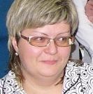 Людмила Казьмина, 10 мая 1955, Санкт-Петербург, id66209210