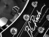 Любители и обладатели гитар фирмы  B.C. Rich