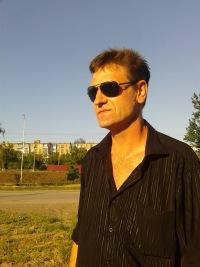 Роман Амельченко, 16 ноября 1976, Ростов-на-Дону, id122213147