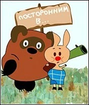 Мендигуль Есетова, 10 декабря 1980, Кош-Агач, id128140878