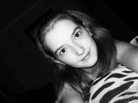 Лера Самарина, 21 августа , Киев, id128702588