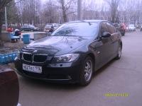 Лёха Шумкин, 29 апреля , Нижнекамск, id131410392