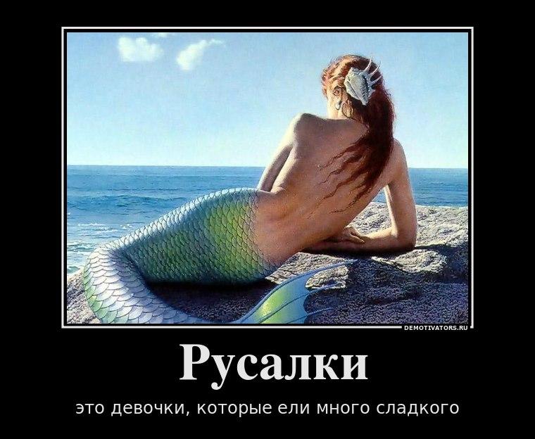 Любительское фото азовское море лечебнве шрязи был