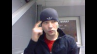 Николай Голохвастов, 4 октября , Москва, id152679232