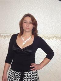 Елена Максимова, 28 августа , Улан-Удэ, id164859116